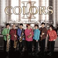 colors2p