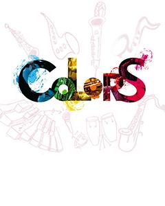 colors_cd1