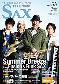 sax53