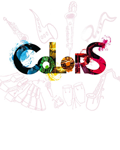 colors_cd1