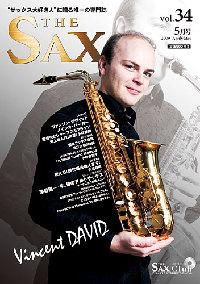 sax34