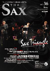 sax36